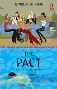 Pact,The