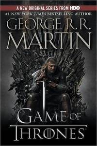 image of GAME OF THRONES (TV), A