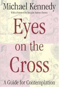 Eyes On the Cross