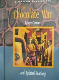 The Chocolate War and Related Readings