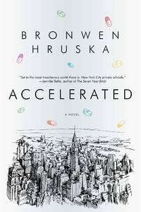 ACCELERATED: A Novel