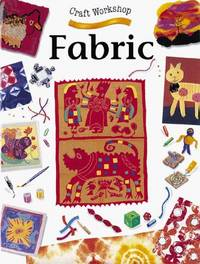 Fabric (Craft Workshop)