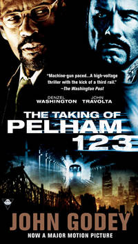Taking of Pelham One Two Three,The