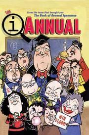 The QI Annual 2008