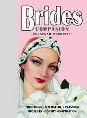 Brides Companion