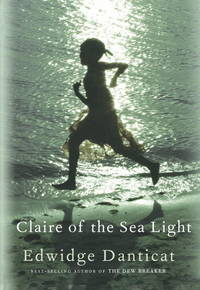 Claire of the Sea Light by  Edwidge Danticat - Hardcover - 5th - 2014 - from The Old Library Bookshop and Biblio.com