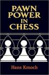 image of Pawn power in chess