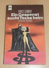 Buchhandelsausgabe Nr.21 // 1999 Christina Z /& Michael Turner Witchblade