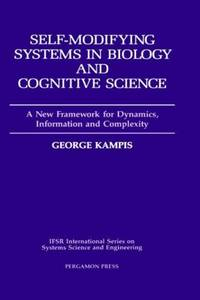 Palsson book system biology dynamics pdf