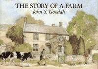 The Story Of a Farm