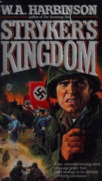 image of Stryker's Kingdom