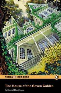 L1: House of Seven Gables (2nd Edition) (Penguin Readers: Level 1)