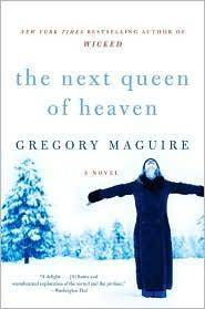 Next Queen Of Heaven