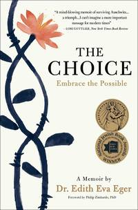 CHOICE (THE): Embrace The Impossible (q)