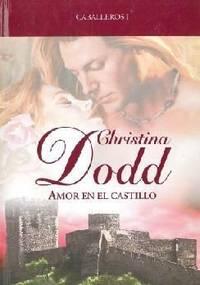 image of Amor En El Castillo