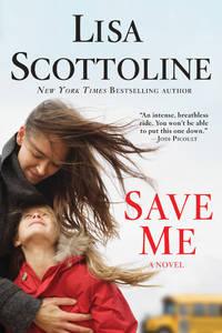 image of Save Me