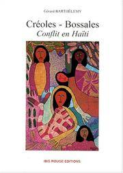 Creoles-bossales/conflit...