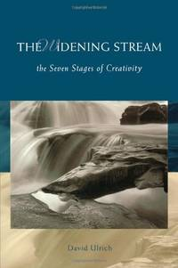 Widening Stream, The