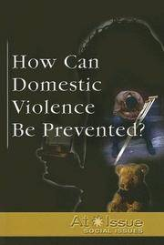 How Can Gang Violence Be Prevented? (At Issue Series)