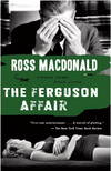 image of The Ferguson Affair