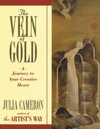 Vein of Gold, The : A Journey to Your Creative Heart