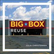 Big Box Reuse.