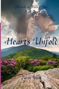 Hearts Unfold