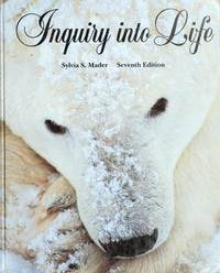 Inquiry Into LifeWith Student Art Notebook