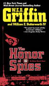 image of The Honor of Spies (Honor Bound)