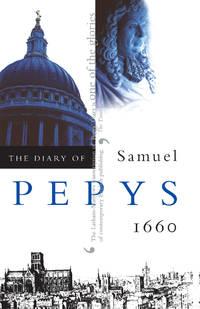 image of The Diary of Samuel Pepys (11 Volume Set)