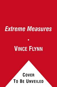 image of Extreme Measures (Mitch Rapp)