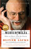 image of Musicophilia: Tales of Music and the Brain