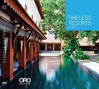Timeless Resorts: Stapati