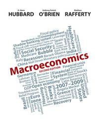 Macroeconomics (2nd Hardcover Edition)