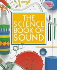 Science Book Of Sound