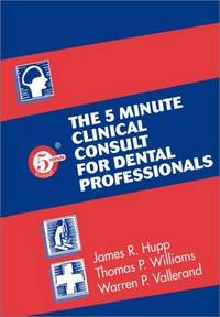 5 minute clinical consult pdf