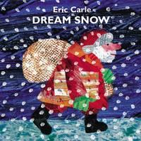 Dream Snow