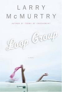 image of Loop Group **Signed**