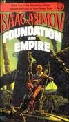 image of Foundation and Empire (Foundation Novels)
