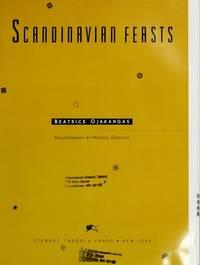 Scandinavian Feasts