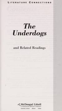 Underdogs The