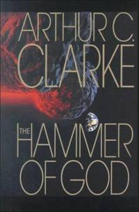 image of The Hammer of God