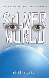 image of Silver World (Silver Sequence)