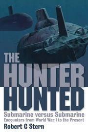 The Hunter Hunted