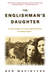 The Englishman\'s Daughter
