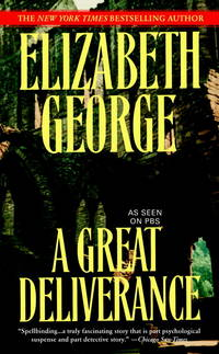 A Great Deliverance (Inspector Lynley)