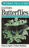 image of A Field Guide to Eastern Butterflies