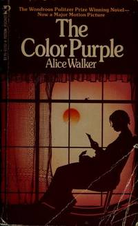 The Color Purple by Alice Walker - Paperback - 1990-04-01 - from Ergodebooks (SKU: DADAX0671727796)