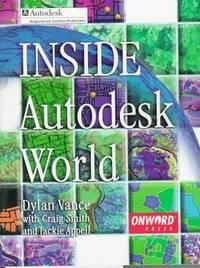 INSIDE Autodesk World