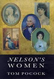 Nelson\'s Women